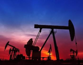 """""""明星""""<em>企业</em>破产,折射出我国煤层气开发之艰难"""