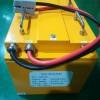 霍克AGV车动力锂电池EV48-100/48V100AH参数