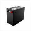 AGV霍克锂电池EV48-160/48V160AH指定供应商