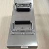 霍克锂电池EV48-180/EV48-200/48V/72V