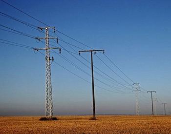 湖北电力2018年完成<em>售电量</em>1678.13亿千瓦时