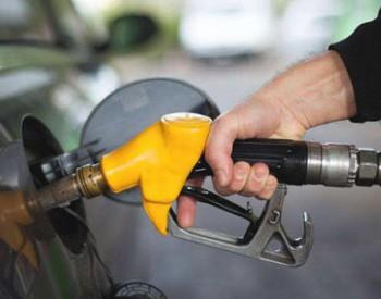 <em>成品油零售经营资格</em>审批下放至地市级