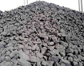 2019年1-6月直报大型煤企<em>原煤产量</em>12.8亿吨 同比下降0.1%