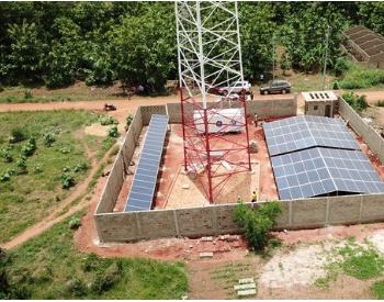 独家翻译|西非国家多哥批准首个光伏项目,规模为30MW