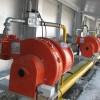 安徽热风炉燃烧器维修保养