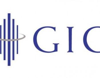 新加坡政府投资公司(GIC)将投资ADNOC<em>石油</em>管道