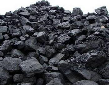 预测动力煤<em>价格</em>涨幅将会受限