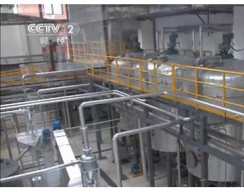 """1吨湿垃圾到80方沼气再到150度电,上海垃圾处理厂超级""""变变变""""每天上演"""