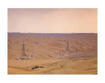 阿曼最大石油<em>生产</em>商将在5年内增产10%
