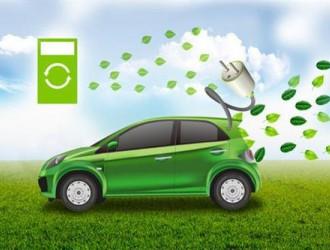 2019年7月比亞迪、江淮新能源車銷量分別同比下滑11%、66%