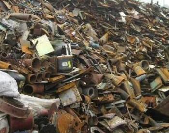 破解废弃电器<em>电子</em>产品困扰 江苏实施变废为宝示范项目