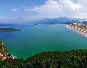 9月1日起施行!吉林发布辽河流域<em>水</em>环境保护条例!