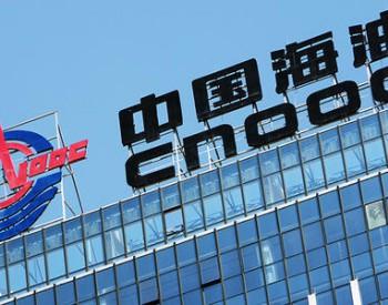 旗下7家公司申请破产!<em>中海油气</em>电集团到底怎么了?