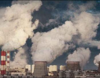 <em>大气污染</em>防治|河东区12家散煤销售网点安装监控