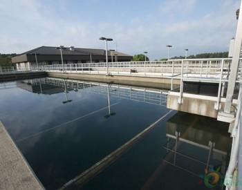 """""""蓝色能源""""将能让废水处理厂实现能源自给自足"""