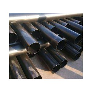 河北轩驰品牌165*5热浸塑钢管优质供应商