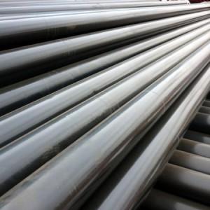 热浸塑钢管厂家/轩驰品牌电缆保护管厂家