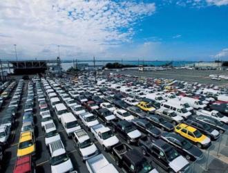 20家上市车企累计负债破万亿元 上汽集团负债额占行业43%