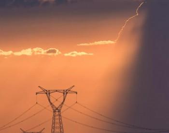 2019年1-7月山东德州市全社会用电量同比增长11.29%