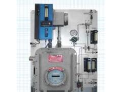 烃露点仪|硫化氢露点|集成系统