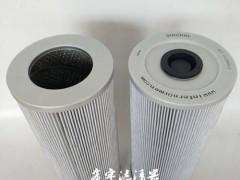 厂家热销替代进口Komatsu滤芯3819765771