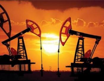 全球油气行业或面临人才短缺