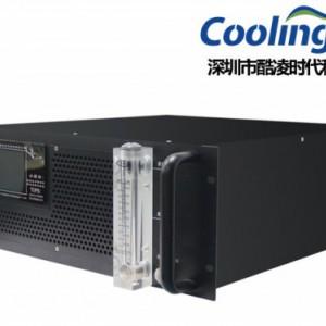 广东紫外激光冷水机品牌 小型冷水机厂家 工业冷水机价格-4U