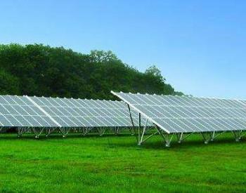 2018年可再生能源电力<em>消纳</em>责任权重<em>指标</em>各地区完成情况分析