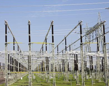 国家能源局:7月份全社会<em>用电量</em>同比增长2.7%