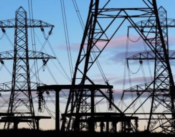 <em>电力</em>市场运营<em>机构</em>应独立于电网企业