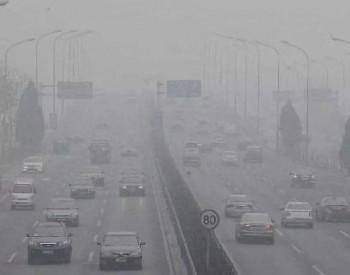 山西阳泉市连续两个月<em>降尘</em>量最大