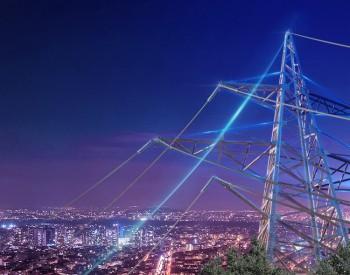 上半年全社会<em>用电</em>量同比增5%,新产业带动<em>用电</em>量较快增长