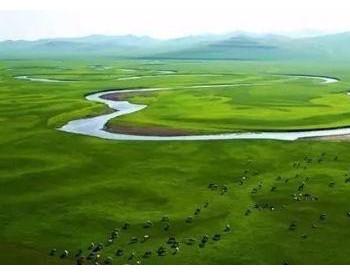 内蒙古<em>锡林郭勒盟</em>前七个月煤炭产值100亿元