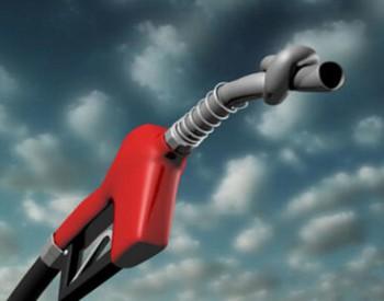 """国际油价上涨""""乏力""""国内<em>成品</em>油价将迎""""两连跌"""""""
