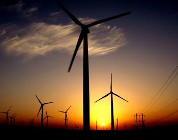 内蒙古和林格尔县与<em>大唐</em>国际签订600MW风电基地建设项目战略合作协议