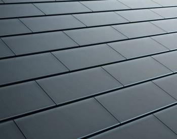 特斯拉推出每月65美元的太阳能电池板租赁计划