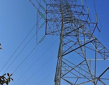 电力规划设计服务中心揭牌 <em>雄安电网</em>转向全面建设阶段!