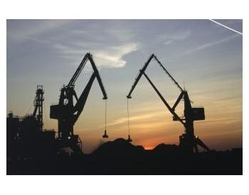 河南煤化企业加速转型升级