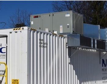 独家翻译|耗资3.91亿美元!<em>DEWA</em>利用太阳能发电为250MW抽水蓄能项目提供动力