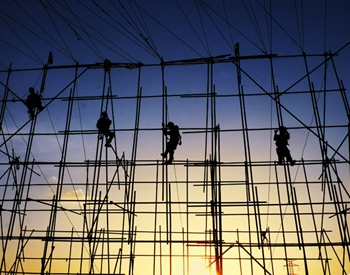 开工项目达23.4亿元 湖南常德全力推进电网建设和农网升级改造