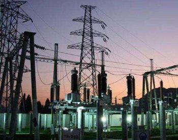 <em>中广核</em>电力上半年营收265亿元,纯利同比增10%至50亿元