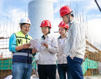 特斯拉上海工厂配套电力工程预计9月底前完工