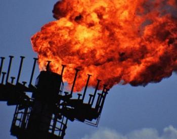 亚洲将引领<em>液化天然气</em>再气化行业的<em>产能</em>增长