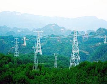 埃及政府机构将补贴两年<em>垃圾发电上网电价</em>