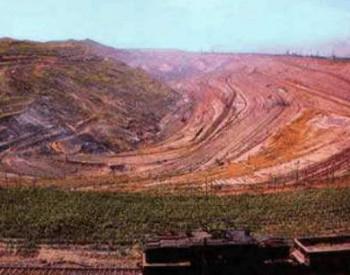 <em>亚洲煤炭</em>价格跌至3年来最低水平