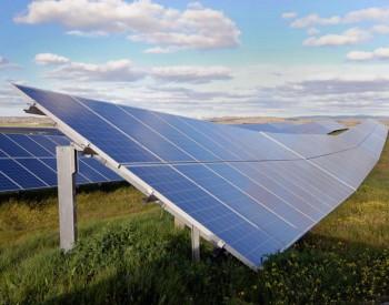 独家翻译 | 上半年利润下滑80%!John Laing暂停对澳大利亚可再生能源项目的投资