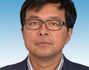 中石油規劃計劃部原副總經理胡永慶被決定逮捕