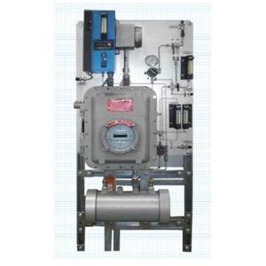 330硫化氢分析仪