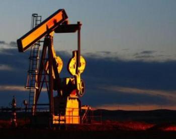 石油价格控制着海上石油市场的增长