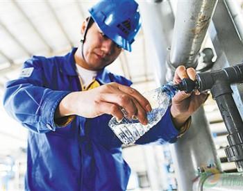 内蒙古鄂尔多斯:建设现代能源经济示范区